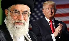 Iran's Supreme leader Khamenei orders direct military retaliation on US interests, says there will be no proxy attacks