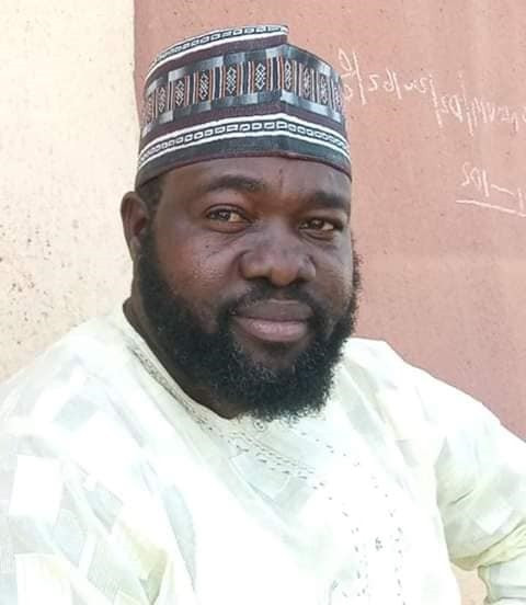 Armed bandits allegedly kill lecturer in Katsina (graphic photo)