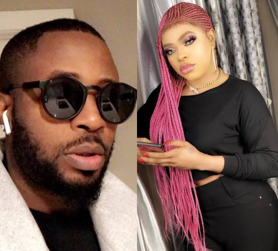 Bobrisky Continues To Drag Tunde Ednut After Speed Darlington Issued A Warning To Him Phoenix, buffalo, chicago, frankfurt am main, los angeles. bobrisky continues to drag tunde ednut