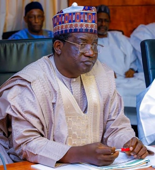 Update: Plateau State Governor condemns attack on Kombun, vows punishment for perpetrators