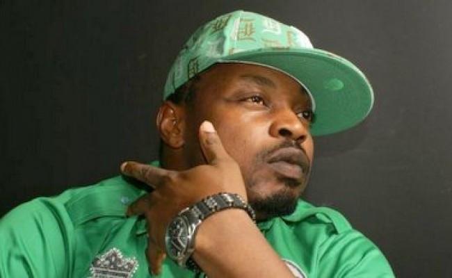 I?ve been vindicated because Nigeria is still ?Jaga Jaga? ? singer Eedris Abdulkareem