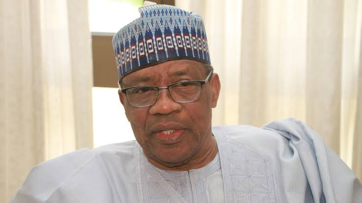 Efforts to reconcile Nigerians after the civil war has had limited impact - Babangida