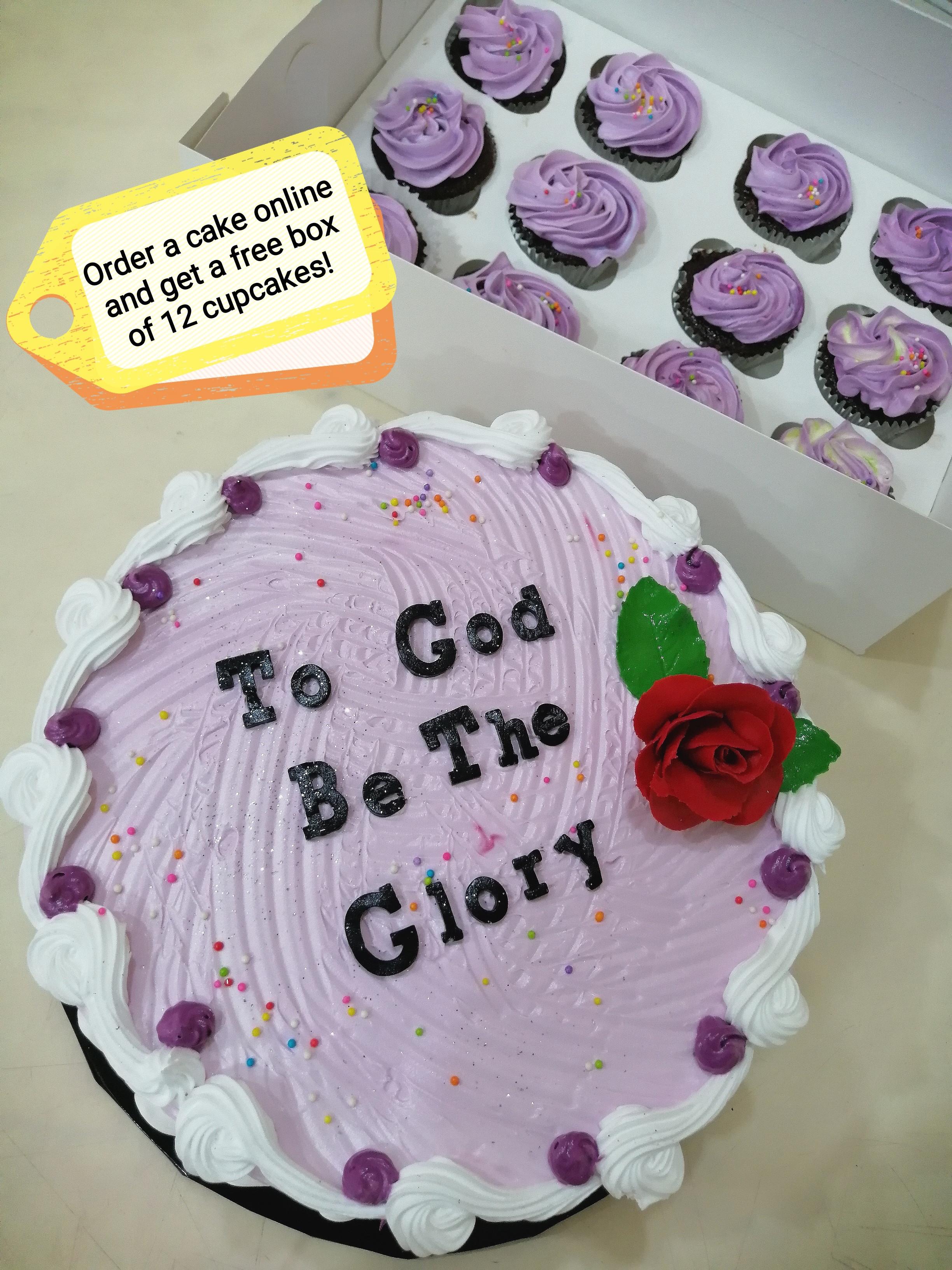 Super Order Your Premium Wedding And Birthday Cakes At Non Premium Birthday Cards Printable Opercafe Filternl