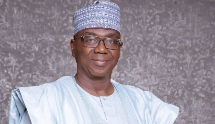 Kwara state government bans preaching in public schools during morning assemblies