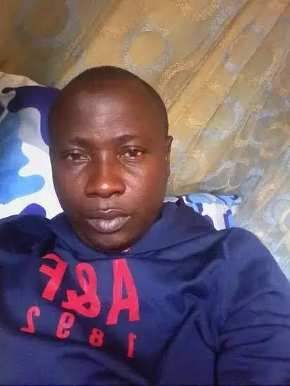 Journalist preparing for his wedding murdered in Adamawa