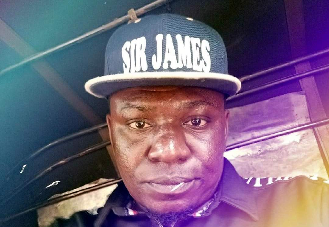Comedian allegedly arrested by Akwa Ibom government official over Facebook posts