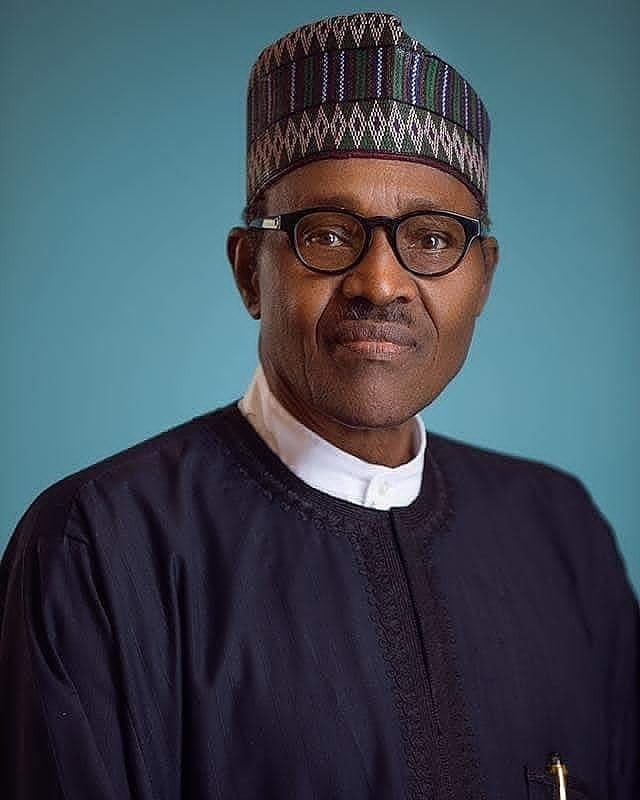 President Buhari nominates IMF director, Kingsley Obiorah, as CBN Deputy Governor
