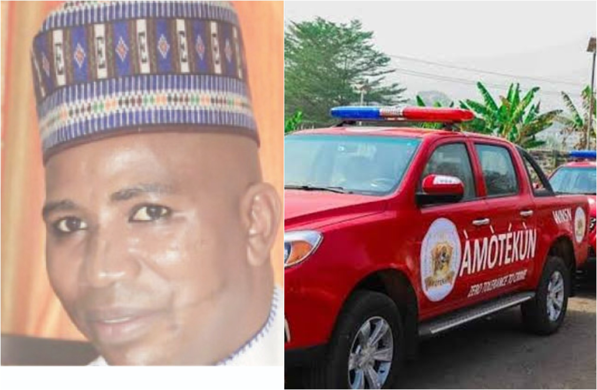 Miyetti Allah calls for arrest of Yoruba leaders backing Amotekun