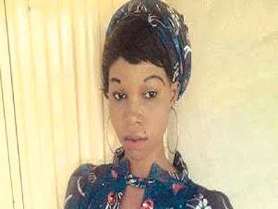 Nigerian army recruit allegedly murdered by lover, 2 days to training