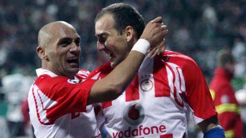Ex-Real Madrid and Leeds defender Raul Bravo denies ordering assassination of former team-mate/friend Kovacevic