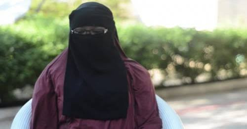 Mama Boko Haram remanded in prison over N111m fraud