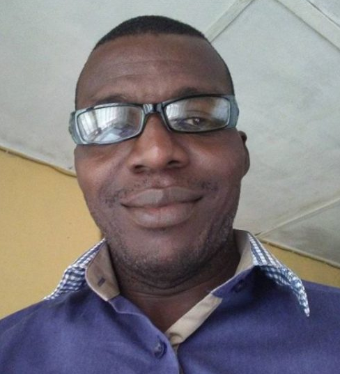 Nigerian Institute of Journalism lecturer sacked for sexually assaulting a student