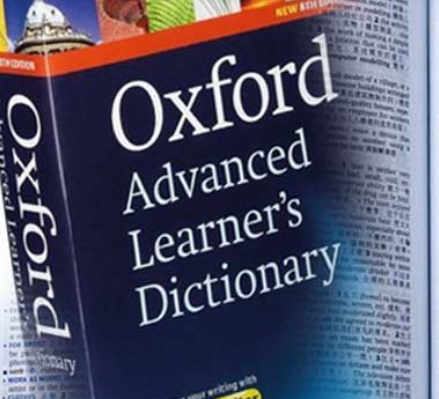 "Danfo, Okada, Tokunbo, K-leg and 25 other ""Nigerian English"" has been added to the Oxford Dictionary in new update"