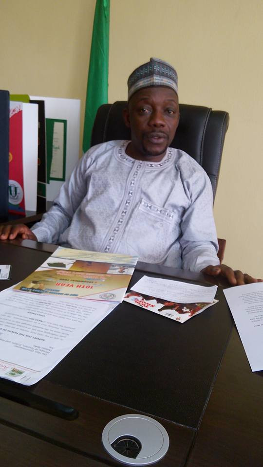 Gunmen kidnap former Plateau commissioner?s daughter, demand N5m ransom