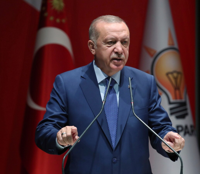 Turkey plans to introduce a law allowing rapists to marry their victims to avoid prosecution