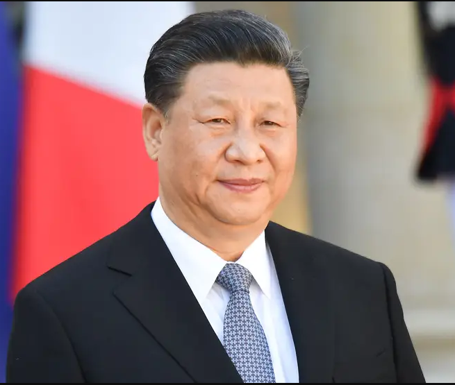 Coronavirus spread is accelerating and we are in a 'grave situation' - Chinese President, Xi Jinping says