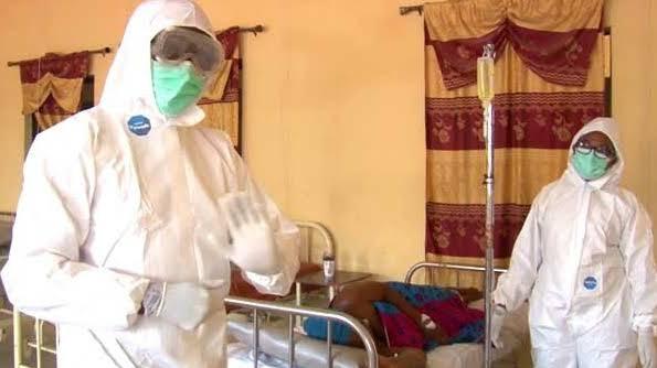 26-year-old woman dies of Lassa Fever in Ogun