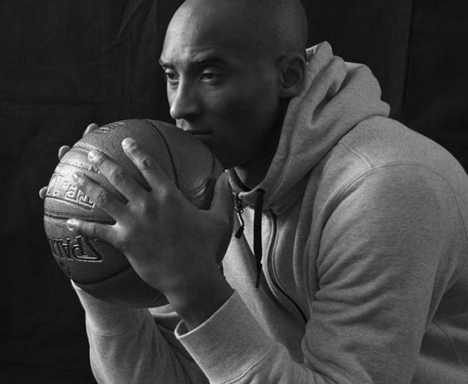 Breaking: Basketball legend, Kobe Bryant dies at 41 in helicopter crash