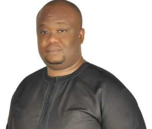 Imo Senatorial candidate, Ndubuisi Emenike, accidentally shot dead by his own security escort