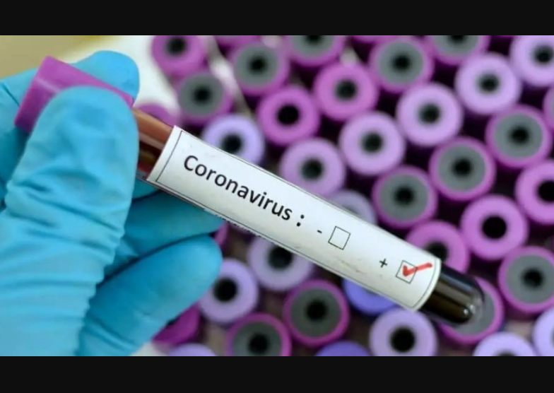 Ivory Coast tests first person in Africa for Coronavirus