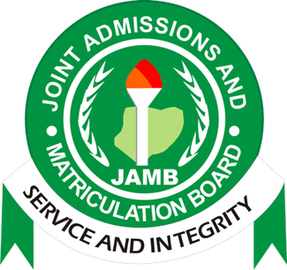Pastor, wife sentenced to three years in prison for selling JAMB form above N4, 000