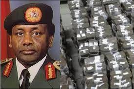 FG set to receive fresh $321m Abacha loot from Island of Jersey