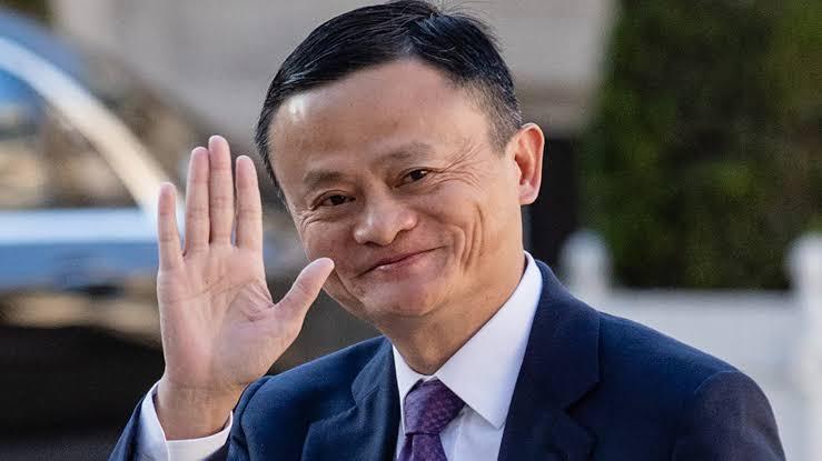 China?s richest man Jack Ma donates ?11m to help tackle coronavirus