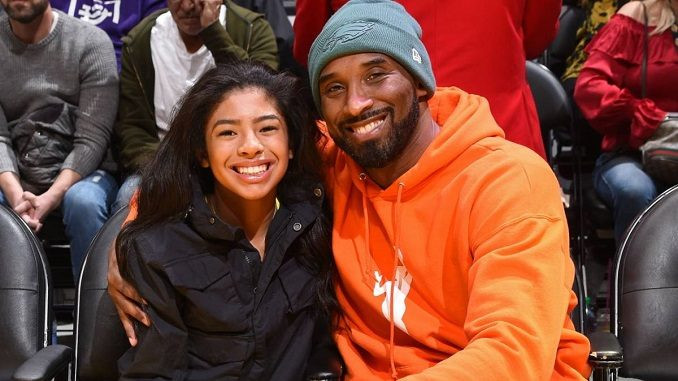 Kobe Bryant's cause of death has been revealed after ...