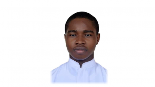 Abducted Seminarian found dead in Kaduna