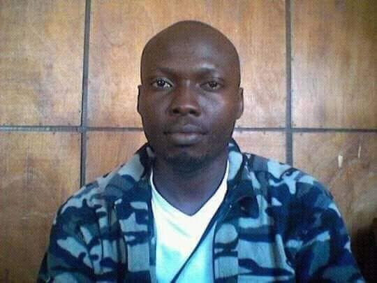 Update: Body of UNIZIK staff, Engr. Emeka Chiaghana found buried in shallow grave three months after he was abducted