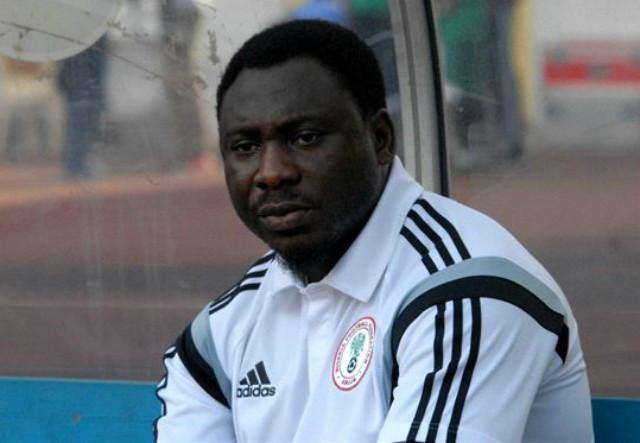 President Buhari appoints Daniel Amokachi as Nigeria?s Football Ambassador
