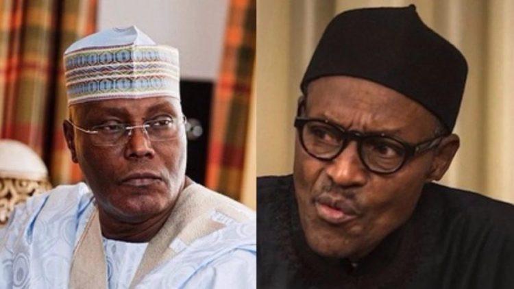 ?We must not rationalise killings- Atiku tackles President Buhari for saying 90% of Boko Haram victims are Muslims