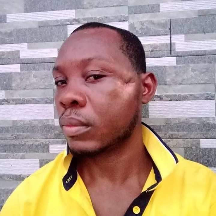 Man vomits bullet lodged in his head months after he was shot by unknown gunmen in Bayelsa (photos)