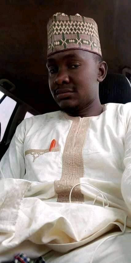 Bandits release Zamfara district head after payment of N5 million, demand two brand new motorbikes as ransom for his son
