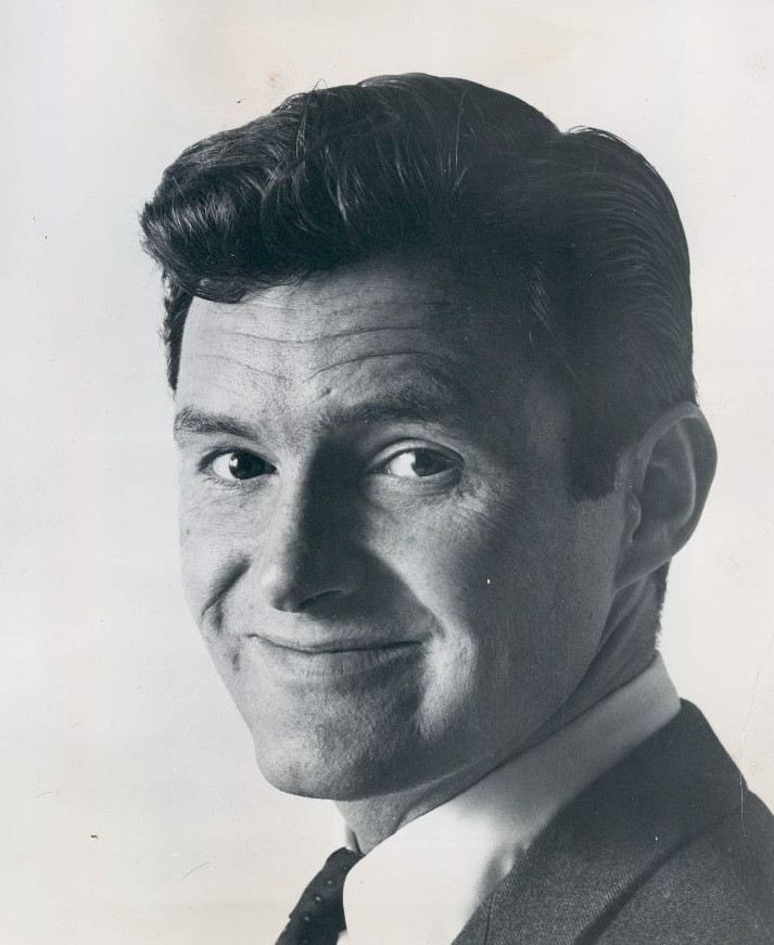 Actor Orson Bean dies tragically after being struck by a car in Los Angeles