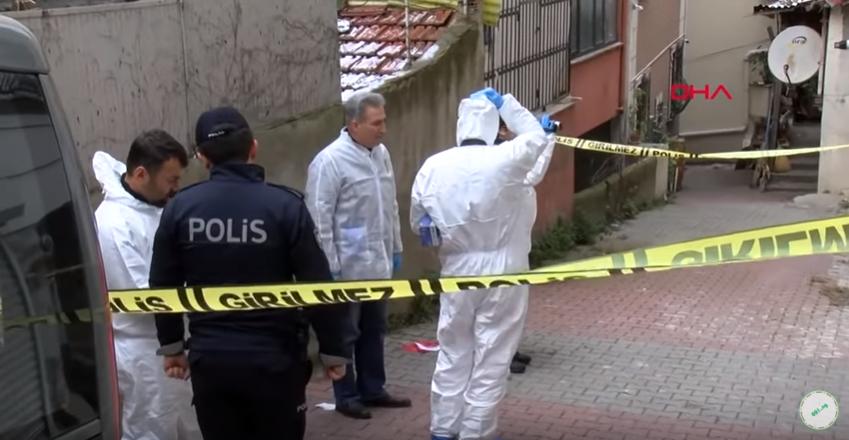 Nigerian DJ found murdered in his house in Turkey (photos/video)