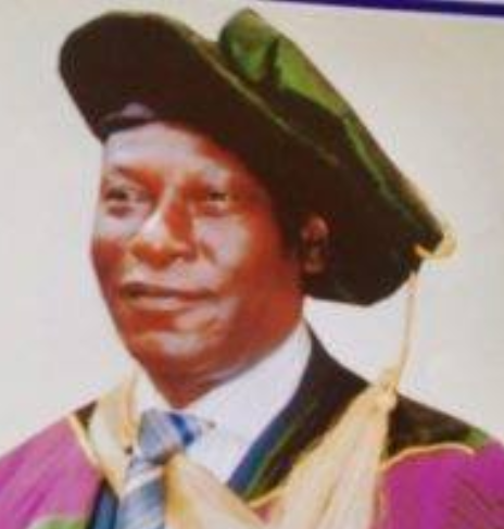 ICPC arraigns ex-polytechnic rector over Fake Ph.D certificate