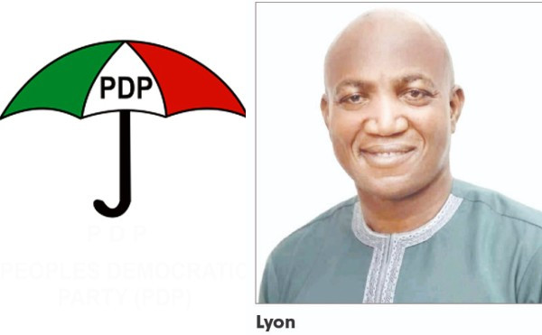 Bayelsa judgement will not stop demand for rectification of mistakes made in Imo governorship election judgement- PDP reacts to sack of David Lyon