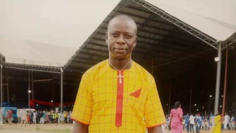Ikokwu4: Police says they are embarrassed as new autopsy report counters its claim of Chima dying as a result of