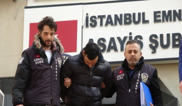 We killed Nigerian DJ in Turkey for refusing to pay us after a drug deal - Arrested Brazilian suspects