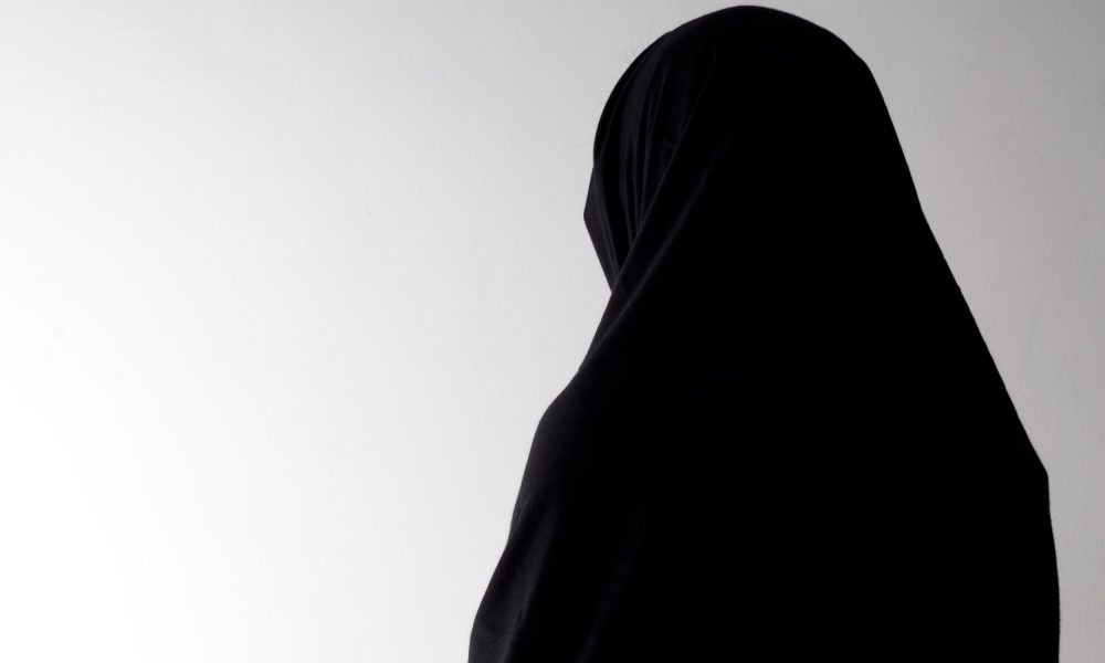 Kano woman arrested for marrying two husbands