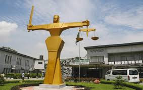 55-year-old man sentenced to 14 years in jail for attempting to rape his daughter in Ekiti