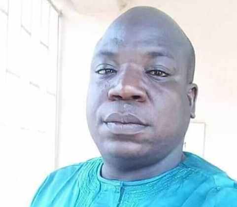 Suspected assassins kill popular businessman in Ondo (photo)