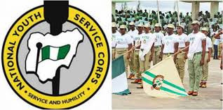 NYSC debunks online reports it has postponed the 2020 Batch A orientation programme due to the Coronavirus scare