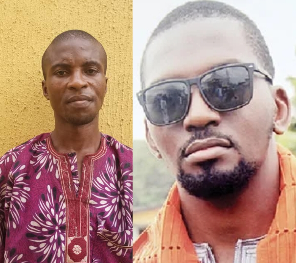Pastor to be charged in connection with the disappearance of a man in Lagos