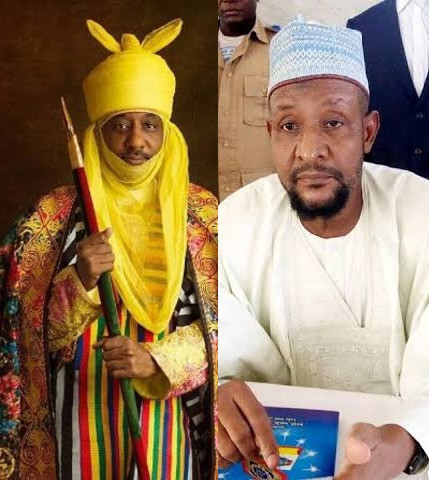 Sanusi brought his problems on himself - Islamic professor says