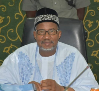Bauchi state governor orders immediate arrest, prosecution of his predecessors, Yuguda and Abubakar