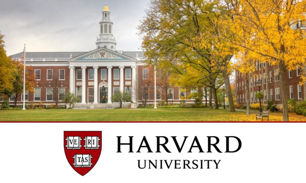 Harvard University moves classes online, asks students to move out of campus amid coronavirus outbreak