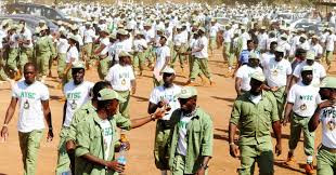 Update: Prospective corps members abducted in Katsina have been rescued