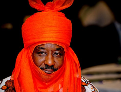 Abuja court orders immediate release of Sanusi from confinement